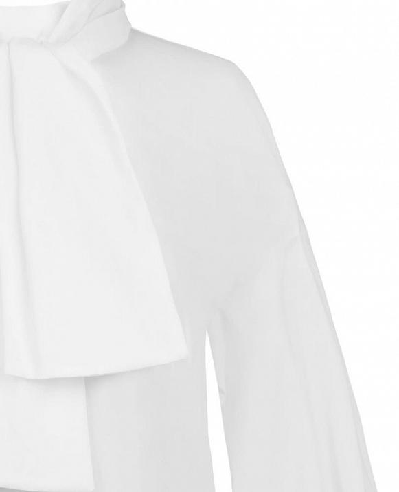 Camisa lazo