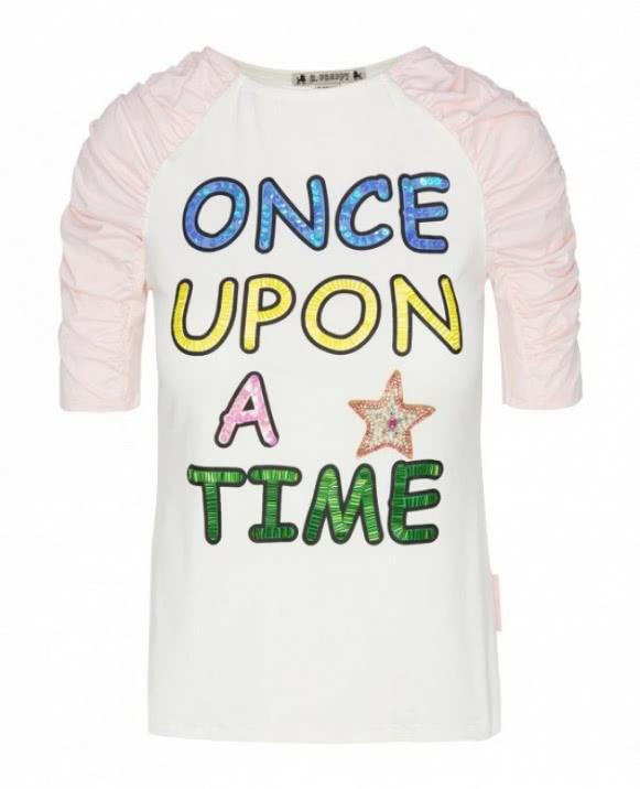 Camiseta once 9579