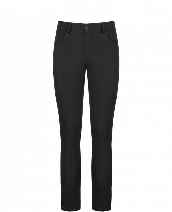 Pantalon basico cinco bolsillos