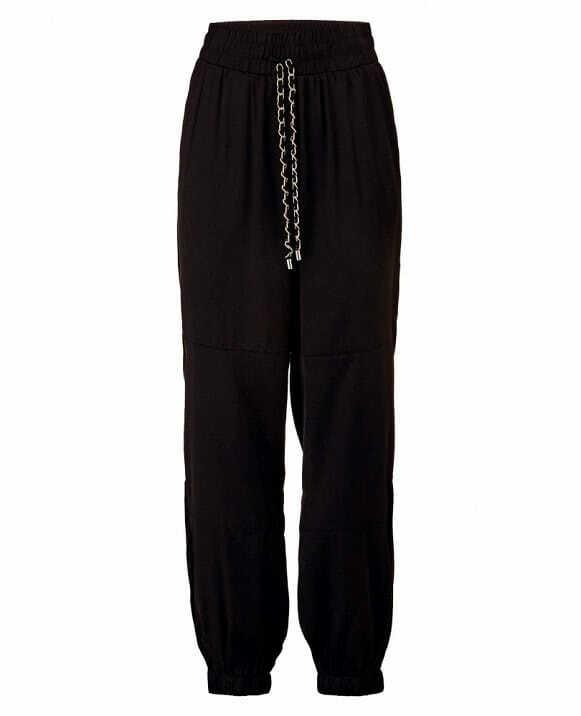 Pantalòn  de GUESS tipo raso